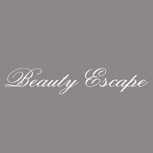 beauty-escape-logo