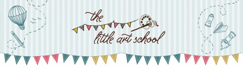 little-art-school