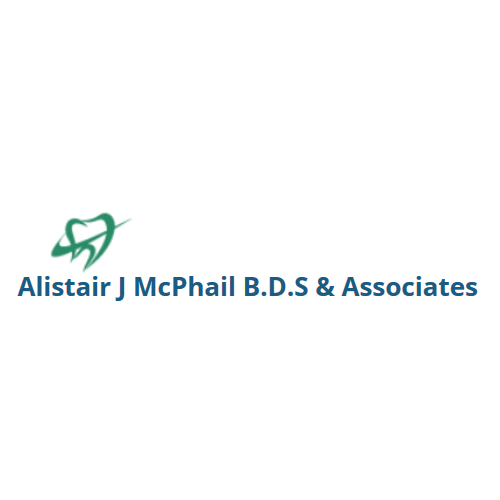 alistair-mcphail-dentist