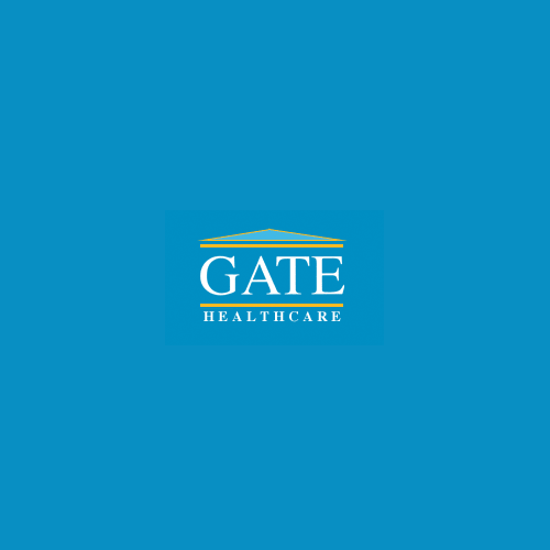 gate-healthcare