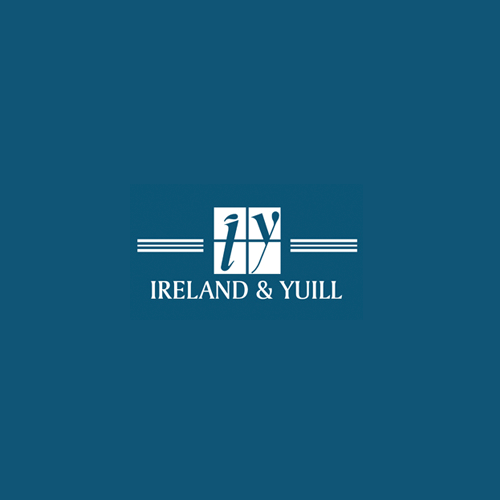 ireland-and-yuill