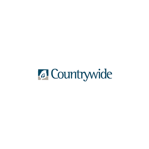 countrywide-logo