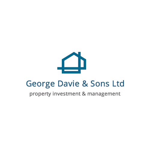 george-davie-and-sons