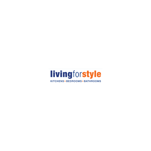 living-for-style