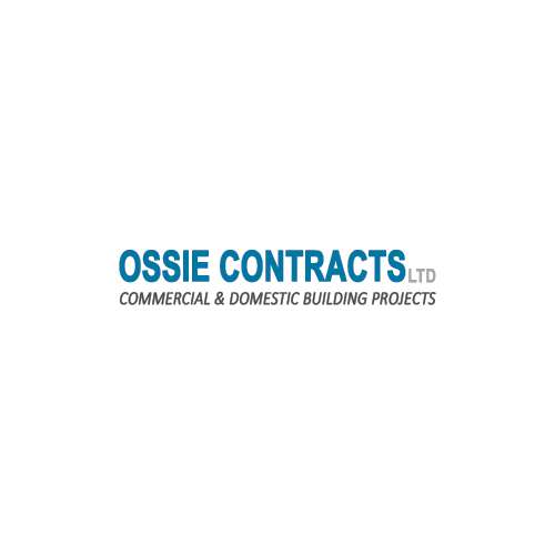 ossie-contracts-logo
