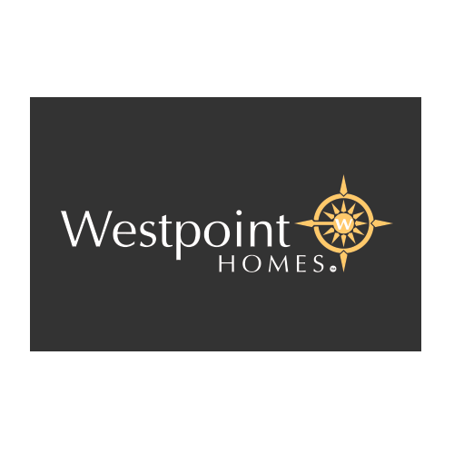 west-point-homes