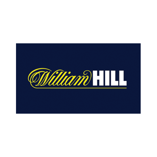 william-hiill