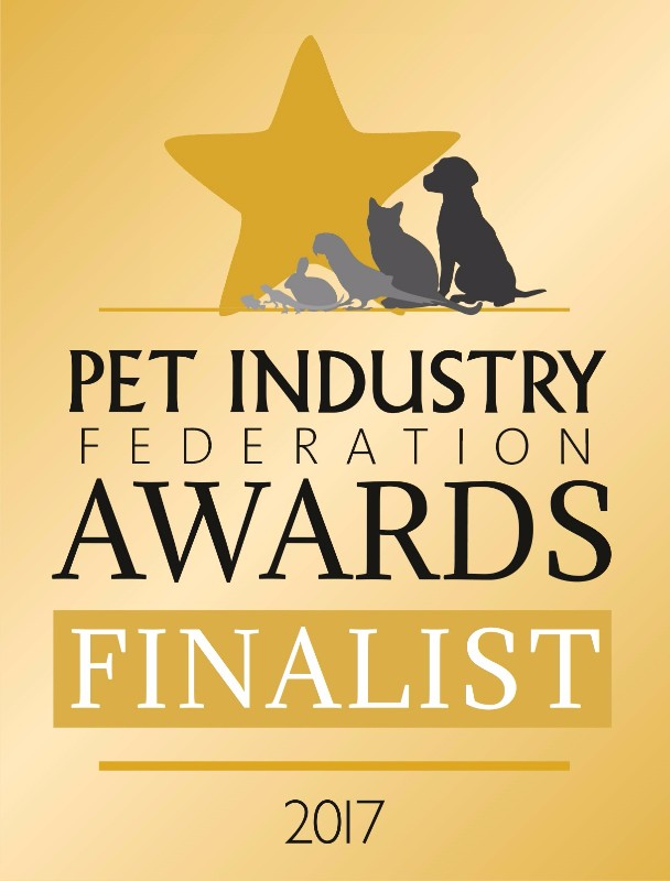 PIF-awards_finalists-logo-2017
