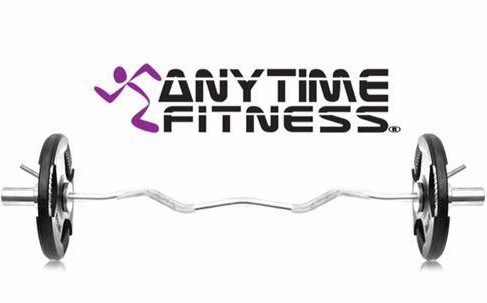 Anytime-fitness-image